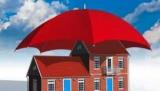 Страхування кредиту в Ощадбанку: умови, порядок і терміни оформлення