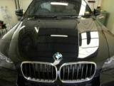 Защитная жидкая пленка для кузова автомобиля