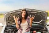 Секреты вашей машины: Как закрыть дверь, если разрядился аккумулятор