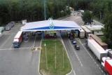 Будь у курсі: Польща зупиняє малий прикордонний рух з Україною