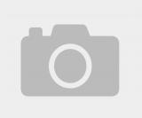 Іномарка від удару відлетіла на кілька метрів: перше відео з місця смертельного ДТП з машиною Лорак в Росії